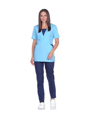 Купить медицинские костюмы для женщин