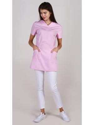 Хирургическая блуза женская