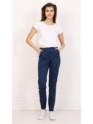 Женские медицинские брюки купить