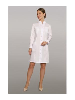 Медицинская одежда в тюмени адреса